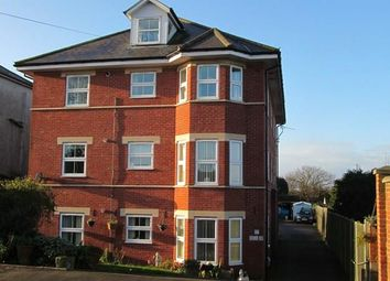 Thumbnail 2 bed property to rent in Hill Road, Dovercourt, Harwich