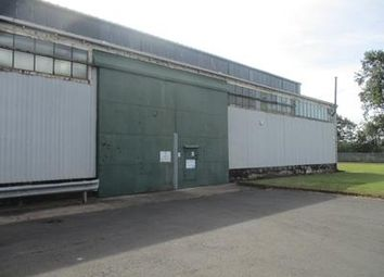 Thumbnail Light industrial to let in Unit 12, Building 326, Rushock Trading Estate, Kidderminster Road, Droitwich, Worcestershire