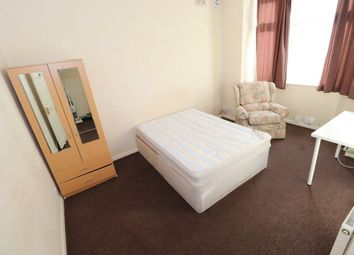 Thumbnail 6 bed terraced house to rent in Bramble Street, Coventry