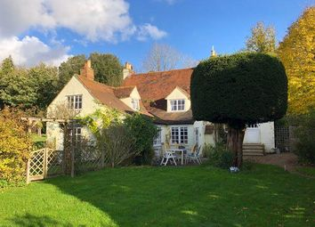 4 bed detached house for sale in Maidenhead, Berkshire SL6