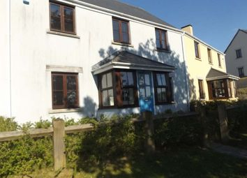 Thumbnail 4 bed semi-detached house to rent in Chandlers Yard, Burry Port, Llanelli, Carmarthenshire