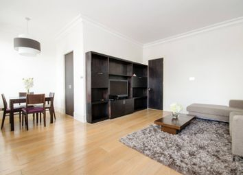Thumbnail 2 bed flat to rent in Grenville Place, South Kensington
