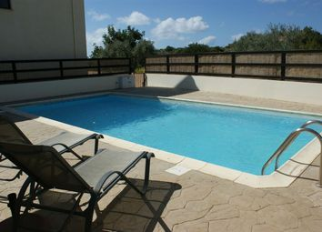 Thumbnail 2 bed town house for sale in Pissouri Village, Pissouri, Cyprus