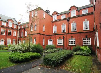 Thumbnail 2 bed flat to rent in Springhill Court, Wavertree, Liverpool
