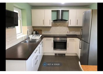 Thumbnail Room to rent in Green End Road, Cambridge