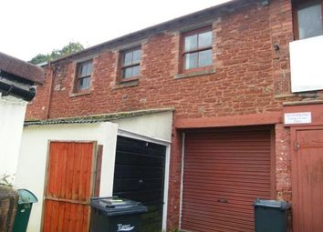Thumbnail Barn conversion for sale in Torquay, Devon