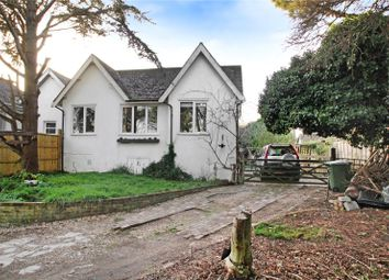 Thumbnail 3 bed bungalow for sale in Little Paddocks Way, Ferring, West Sussex