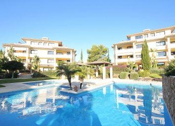 Thumbnail 3 bed apartment for sale in Santa Ponsa, Majorca, Balearic Islands, Spain