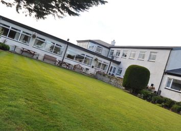 Thumbnail Leisure/hospitality for sale in Kirkbride, Wigton