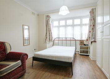 Thumbnail Property to rent in Barn Hill, Wembley