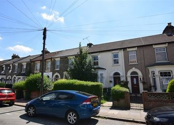 Thumbnail 4 bed property to rent in Carlyle Road, Manor Park, London