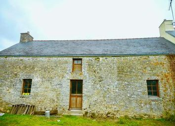 Thumbnail Property for sale in Allaire, Morbihan, France