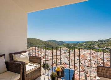 Thumbnail 1 bed apartment for sale in Ojen Centro, Ojen, Malaga Ojen