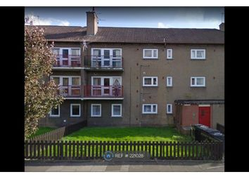 Thumbnail 3 bedroom flat to rent in Dunearn Drive, Kirkcaldy