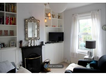 Thumbnail 2 bed semi-detached house to rent in Moorfield, Haslemere