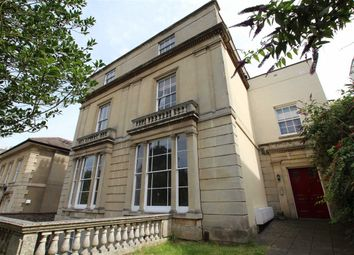 Thumbnail 1 bed flat for sale in Cotham Road, Cotham, Bristol