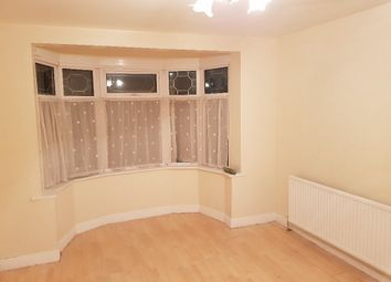 Thumbnail 2 bed flat to rent in Mortlake Road, London