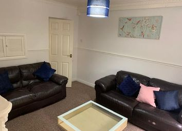 Thumbnail 1 bed flat to rent in 86 Cromwell Lane, Bartley Green, Birmingham