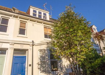 Thumbnail 2 bed property to rent in Shaftesbury Road, Brighton, Brighton