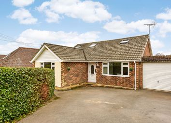 Thumbnail 5 bed property for sale in Common Road, Whiteparish, 2