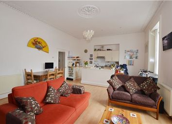 Thumbnail 1 bed flat for sale in Bath Street, Cheltenham, Gloucestershire