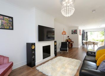 3 bed semi-detached house for sale in Colwall Gardens, Woodford Green IG8