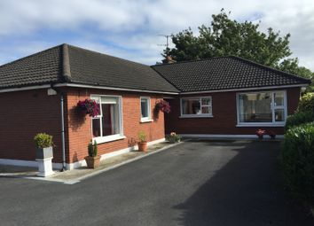 Thumbnail 4 bed detached house for sale in Riverview, 3 Tierney Street, Ardee, Louth