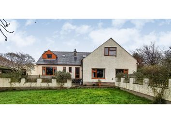 6 bed detached bungalow for sale in Greenwood Avenue, Bolton Le Sands LA5