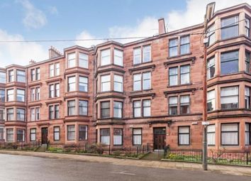 2 bed flat for sale in Cranworth Street, Hillhead, Glasgow G12