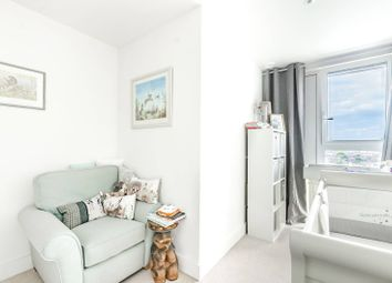Thumbnail 2 bed flat for sale in Fulham Riverside, Sands End
