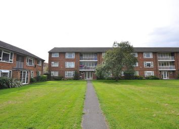 Thumbnail 1 bed flat to rent in Prince Andrew Close, Maidenhead