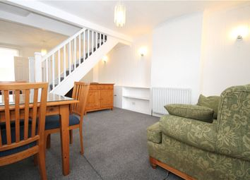 Thumbnail 2 bed end terrace house to rent in Helder Street, South Croydon