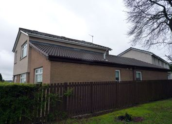 Thumbnail 4 bed detached house for sale in Loch Maree, St Leonards, East Kilbride