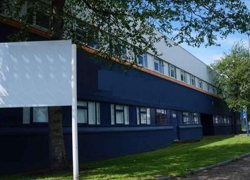 Thumbnail Serviced office to let in Cromarty Campus, Rosyth, Dunfermline