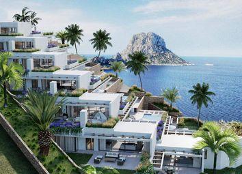 Thumbnail 3 bed villa for sale in 07830 Sant Josep De Sa Talaia, Balearic Islands, Spain