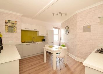 Thumbnail 3 bed maisonette for sale in Longhalves, Freshwater, Isle Of Wight
