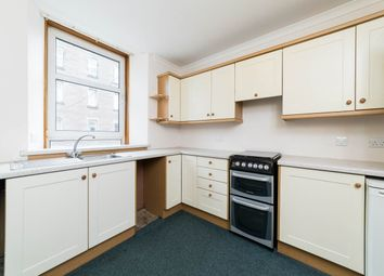 Thumbnail 2 bed flat for sale in Princes Street, Perth