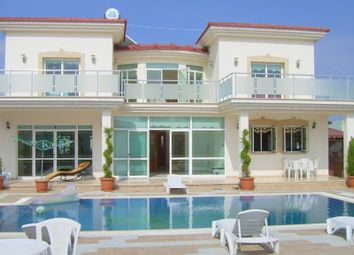 Thumbnail 1 bed villa for sale in Bogaz, Cyprus