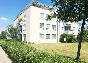 Thumbnail 1 bed apartment for sale in 13127, Berlin / Pankow, Germany