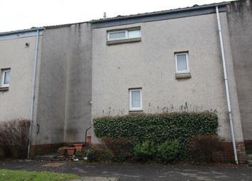 Thumbnail 3 bed property for sale in Kenilworth Rise, Livingston