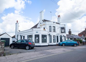Thumbnail Leisure/hospitality for sale in Winchelsea Road, Hastings