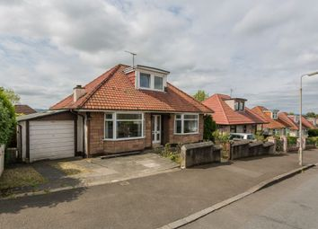 Thumbnail 3 bed detached bungalow for sale in 161 Invergyle Drive, Glasgow
