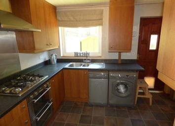 2 bed end terrace house to rent in Windmill Court, Spital Tongues, Newcastle Upon Tyne NE2