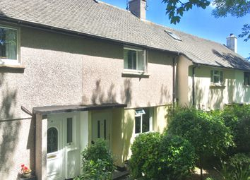 Thumbnail 2 bed terraced house for sale in Barlanwick, Penzance