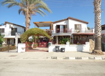 Thumbnail 2 bed villa for sale in 4050, Alsancak, Cyprus