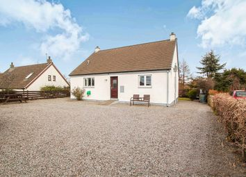 Thumbnail 2 bed detached house for sale in Balvicar, Argyllshire