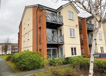 1 bed flat for sale in Maddren Way, Middlesbrough TS5