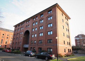 Thumbnail 2 bed flat to rent in Slateford Road, Slateford, Edinburgh