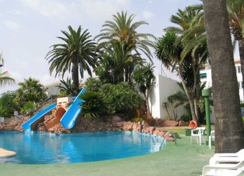 Thumbnail 2 bed town house for sale in Montañar II, Javea-Xabia, Spain