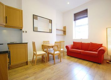 Thumbnail Flat to rent in Marylands Road, London